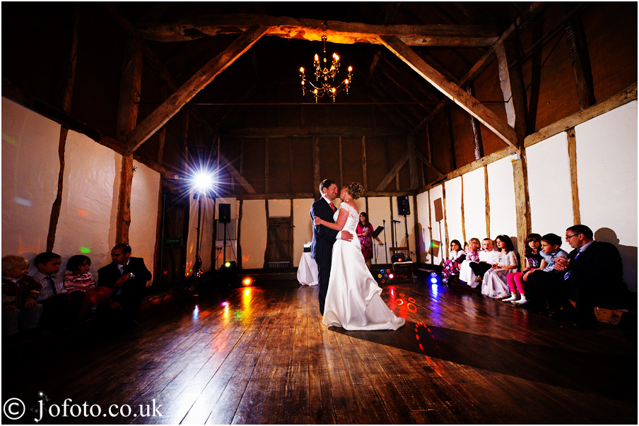 English Wine Centre and Cuckmere Barns Wedding Venue