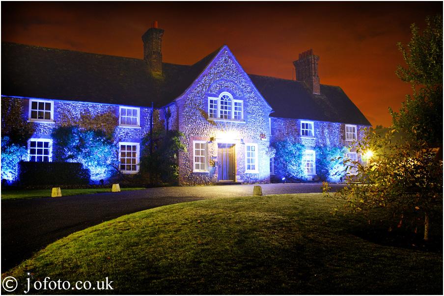 Jofoto Wedding Photographer Sussex Northease Manor