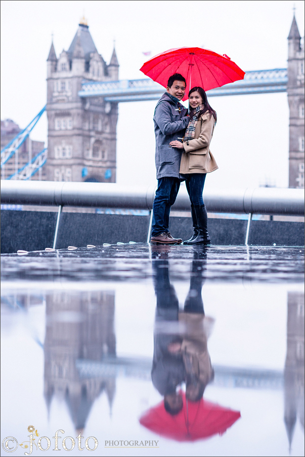 Photographer www.jofoto.co.uk