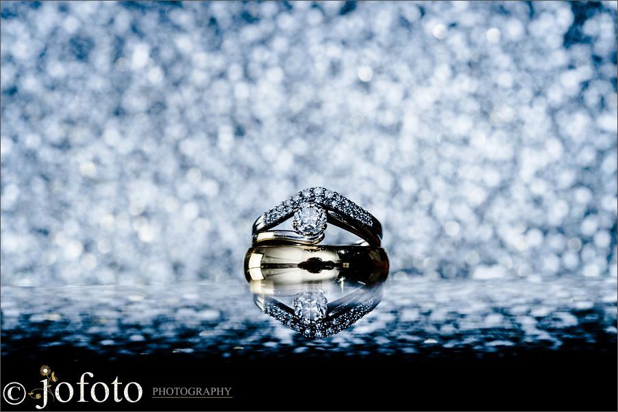 Wedding Photographer Buxted Park