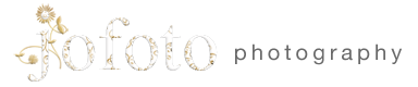 Wedding Photographer Sussex London Kent Surrey Berkshire Jofoto logo